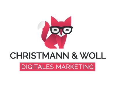Christmann & Woll Digitales Marketing
