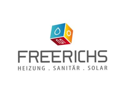 Freerichs