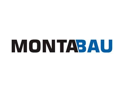Montabau