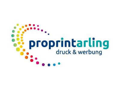 Pro Print Arling