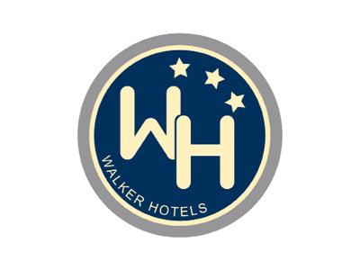Walker Hotels