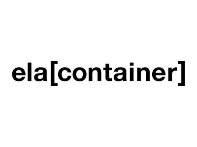 ela[container]