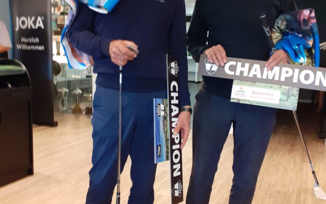 JOKA Rules Tournament Series – ein voller Erfolg