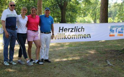 14. Volksbank-Cup 2019