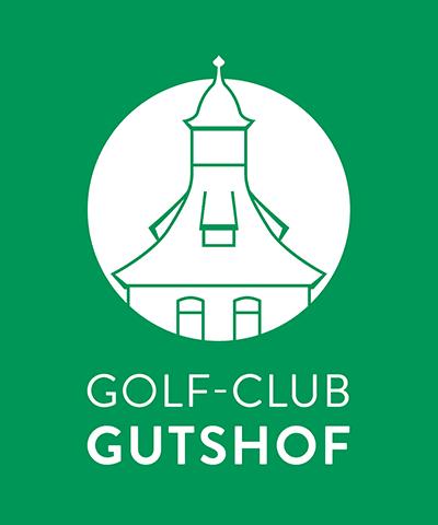 Golfclub Gutshof e.V.