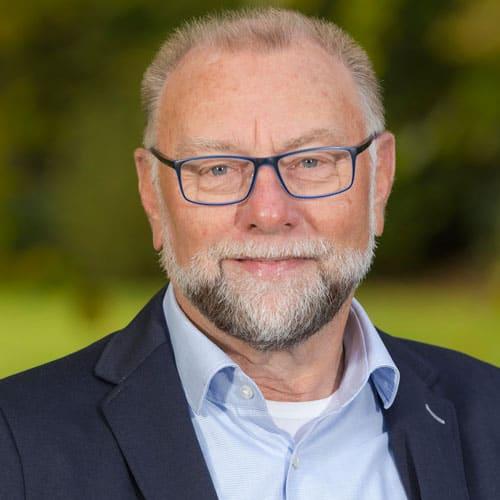 Ludwig Jansen