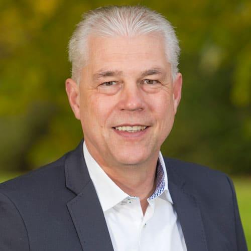 Hermann Rülander