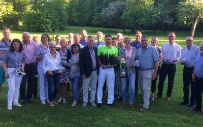 schwarte cup 2018
